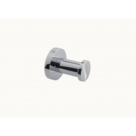 PERCHA WAGNER/ROBE HOOK