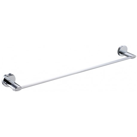 TOALLERO RECTO/TOWEL BAR