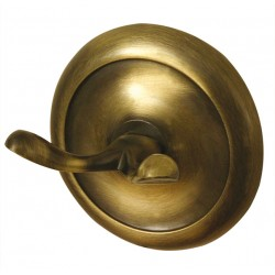 PERCHA VINTAGE / ROBE HOOK