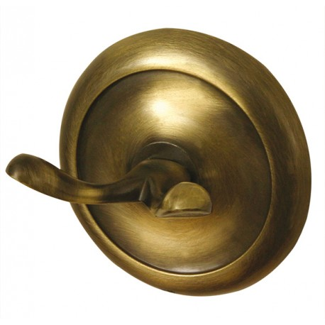 PERCHA OLVI /ROBE HOOK