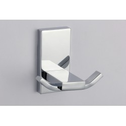 PERCHA IRIS/ROBE HOOK