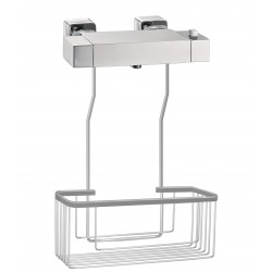 PORTAGEL BAJO GRIFO / SHOWER BASKET ON TAP