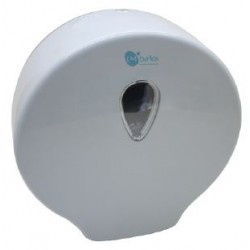 DISPENSADOR PAPEL HIGIENICO INDUSTRIAL